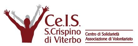 CEIS Viterbo