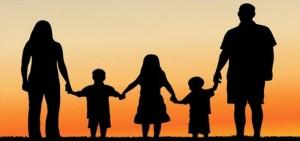 Associazione famiglie